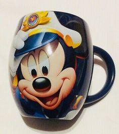 Design 1 The Fanatic Group Mercer University Porcelain Mug with Swivel Lid