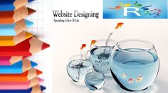 Web Designing in Rishikesh,Uttarakhand Real Happiness is a Website design and development firm located in Rishikesh,India.We specialize in smart content managed Web sites,and proven Web development services.We believe our focus on quality deliverables is what took us to where we are now.   http://realhappiness4u.tumblr.com/