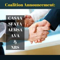 CASAA: CASAA has joined a coalition to pursue strategies ... http://blog.casaa.org/2016/05/casaa-has-joined-coalition-to-pursue.html