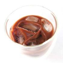 Iced Hot Cocoa Recipe