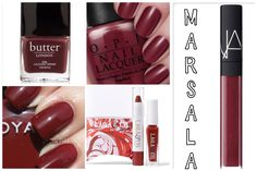 Stop by ASB today to meet Marsala, not the spicy yummy dish but Pantone's color pick for 2015! Read on for who are these people at Pantone, why we are interested and what's in the forecast for spring 2015 in home and fashion.