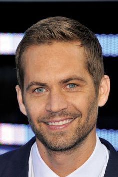 Paul Walker's Estate Sues for Return of More Vehicles Taken After Actor's Death - Hollywood Reporter - The Hollywood Reporter