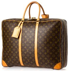 Tradesy – Buy   Sell Designer Bags, Shoes   Clothes. Save up to on new    preowned Louis Vuitton ... 5890386a3a