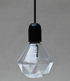 Designline Licht - Produkte: Diamond Lights   designlines.de