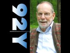 92Y Audio: John McPhee's Rising from the Plains. See upcoming events at 92Y Poetry: http://www.92y.org/Uptown/Literary-Readings/Main-Reading-Series?utm_source=pinterest_92Y_medium=pinterest_92Y_MainReadingSeries_May412_campaign=Poetry_Center