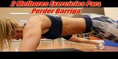 2-Melhores-Exercicios-Para-Perder-Barriga