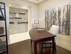flex room/office