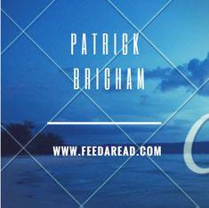 The Summertime Blues - PATRICK BRIGHAM LIVE