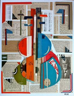 Picasso Collage, Kunst Picasso, Picasso Cubism, Cubism Art, Picasso Paintings, Pablo Picasso, Music Collage, Music Artwork, Art Music
