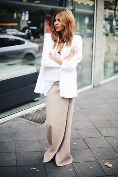 Fashion | Maja Wyh | Seite 3