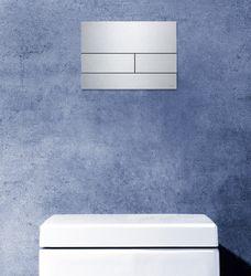 Hi-tech Badezimmer Ausstattung - Ultra Modernes Wc-terminal Von ... Hi Tech Badezimmer Ausstattung Wc Terminal