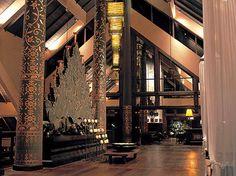 Anantara Golden Triangle Resort & Spa #JetsetterCurator