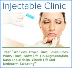 Wrinkles Free improving your understanding of wrinkles, facial lines, lip augmentation and other ageing signs and offer most effective, best & deep treatment to reduce & removal Wrinkles. Wrinkle Treatment, Eczema Treatment, Cellulite Treatment, Cheek Lift, Brow Lift, Dermal Fillers, Lip Fillers, Excessive Underarm Sweating, Vein Removal