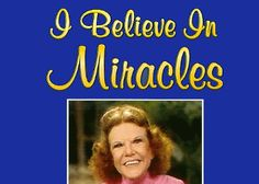Kathryn Kuhlman Foundation. Her books are still sold. They are dynamic.