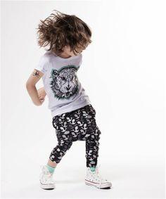 kids fashion /// Creative Kids Club   http://www.pinterest.com/creativboysclub/creative-kids-club/
