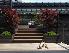 chicago-modern-house-design-amazing-rooftop-patio-9.jpg