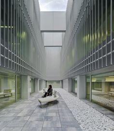 MARINA DE EMPRESAS_ Rstudio arquitectura