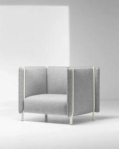 skrivo-pinch-fauteuil-blog-espritdesign-2 - Blog Esprit Design