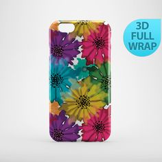 ★ ★ ★ DESCRIPTION ★ ★ ★    ▲ Slim and lightweight highly protective phone/tablet shell    ▲ Full access to all functions and buttons    ▲ Made with smooth, durable plastic which protects the device effectively    ▲ Colour printed on all sides of case    ▲ Cases are made to order, so please allow approximately 1-2 days after purchase for shipment    ▲ Professionally designed and crafted in healthy working conditions    ★ ★ ★ SHIPPING ★ ★ ★    ▲ UK - First Class Royal Mail  1 day    ▲…