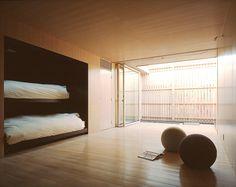 17 beste afbeeldingen van interieur dwelling bedrooms home decor