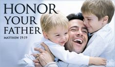 Free Honor Your Father eCard - eMail Free Personalized Father's Day Cards Online
