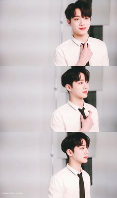 Jaehwan Wanna One, Ahn Jae Hyun, Disney Phone Wallpaper, Guan Lin, Lai Guanlin, Cute Poses, First Love, My Love, Kpop Guys