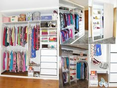 Image Robes Adelaide :: Built in robes, sliding wardrobe systems, genuine low prices :: Image Robes