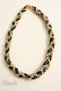 Embellished Wrap- Lily Dawson Designs, $65  http://www.lilydawsondesigns.com/shop/bracelets-and-wraps/embellished-wrap/
