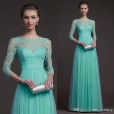 This is stunning! Love the sleeves and waist