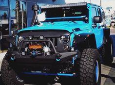 jeepwrangleroutpost-jeep-wrangler-fun-times-oo-123 – Jeep Wrangler Outpost