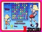 Joaca ultimul Joc cu Polly Pocket Bejeweled online pe gratis acum in cele mai noi jocuri cu polly pocket si distreaza-te alaturi de toti prietenii tai online pe gratis. Polly Pocket, Slot Online, Games, Gaming, Plays, Game, Toys