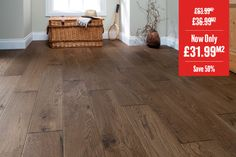 Home Choice Engineered European Rustic Oak Flooring x Cocoa Oiled Wood Floor Stain Colors, Real Wood Floors, Hardwood Floors, Wood Flooring, Flooring Ideas, Cocoa Oil, Engineered Wood Floors, Asian, Walnut Stain