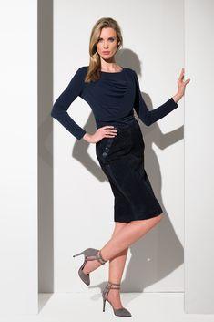 Spring 2016, Dresses For Work, Elegant, Tops, Fashion, Classy, Moda, Chic, Fashion Styles