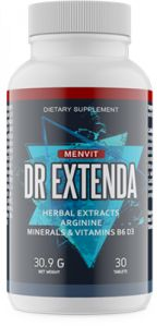 Dr Extenda Libido, Herbal Extracts, Nutrition, Herbalism, Vitamins, Food, Woman, Happy Dogs, Animaux