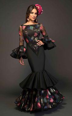 Home Decorating Ideas Kitchen and room Designs Flamenco Costume, Flamenco Dancers, Spanish Dress Flamenco, Elegant Dresses, Beautiful Dresses, Flamingo Dress, Spanish Fashion, Spanish Style, Mexican Dresses