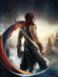Which is the best Prince of Persia photo or wallpaper? Quora Prince of persia game wallpaper Wallpapers) Game Character, Character Concept, Concept Art, Character Design, Prince Of Persia, Fantasy Warrior, Fantasy Art, Dark Warrior, Ancient Persian