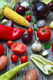 Pin On Végétarien