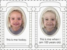 Ideas to Celebrate 100 Days of School
