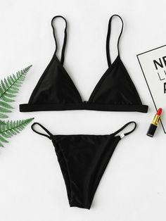 Sexy hot lady teachers naked