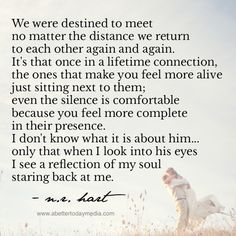 10 Beautiful N.R. Hart Love Quotes with Images