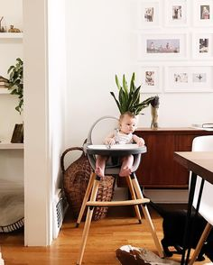 """Snake plant and decorating with kids FOLLOW @bluebirdkisses on Instagram for more home inspiration. 3,276 Likes, 34 Comments - Ana ♡ Mom, Wife (@bluebirdkisses) on Instagram: """"And then I went and cried a little because Henrik is looking all grown up and stuff but on a…"""""""