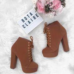 Shoes - 28 Fantastic High Heels Open Toe For Women High Heel Uggs Boots For Women shoess shoeshop highheels Tie Shoes, Women's Shoes, Me Too Shoes, Shoe Boots, Shoes Jordans, Shoes Style, Sock Shoes, Shoes Sneakers, Cute Heels