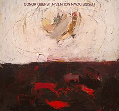 Conor Oberst: Upside Down Mountain (Nonesuch) Review | Under the Radar - Music Magazine