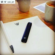 Now @ VapeFu.com @von_erl #vapefam  Getting prepared for another meeting with some #coffee and the My. VON ERL. :-) #vonerl #ejuice #eliquid #dampfen #vaping #vape #vapeon #vapedaily #vapestagram #instavape #instavaperz #vapenation #coffetime #goodmorning #vapefam #vapeforlife #ilovevaping #vapepics #vapecommunity #tuesdaymorning #ecig #ecigarette #cigalike #enjoylife #awesome #lifestyle