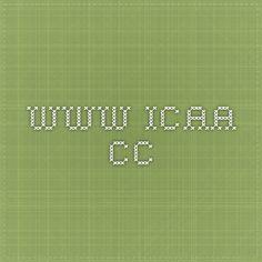 www.icaa.cc