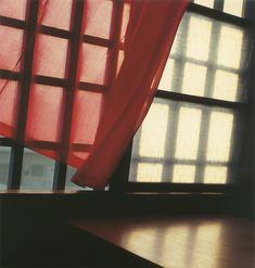 "Shōmei Tōmatsu ""Untitled (Naha, Okinawa)"" (1973) from the series ""The Pencil of the Sun"""