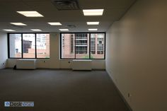 Shared Space Available for Rent in 1104 Second Avenue - Shared space with prestigious Conservancy. Private Entrance.  -Back on Market -Brand new installation -Never occupied -New supplemental AC -Good light, faces 2nd Ave -Sublet term is negotiable  Price: $ 5,362 per month  Read more: http://deskzone.com/properties/1104-second-avenue/