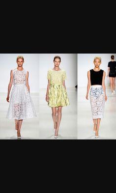 New Spring fashion this year xx