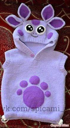 ideas dress for kids pattern fabrics for 2019 Baby Boy Cardigan, Knit Baby Dress, Crochet Baby Clothes, Crochet Baby Hats, Baby Sweater Knitting Pattern, Baby Knitting Patterns, Knitting Designs, Knitting For Kids, Crochet For Kids