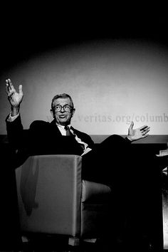 Chuck Colson - How God Turned Around Nixon's Hatchet Man Life Purpose, Presidents, Spirituality, Memories, In This Moment, God, Movie Posters, Clock, Beauty